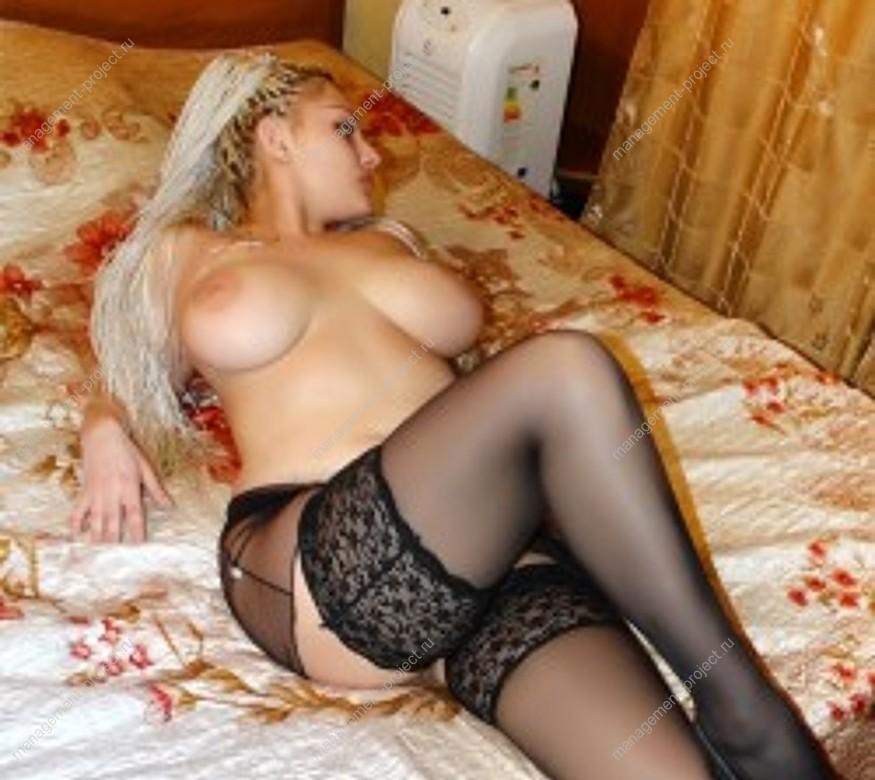 проститутки тюмени дешевые зрелые